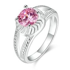 Rings - Cheap Best Rings For Women And Men Online Sale At Wholesale Prices | Sammydress.com Page 2