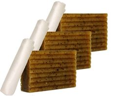 Finulite Anti Cellulite Treatment Skin Exfoliating Soap Bar 3Pack >>> Check this awesome product by going to the link at the image. (Note:Amazon affiliate link)