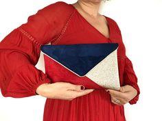 Bnwt DOROTHY PERKINS Bleu Sarcelle Georgette Robe de maternité manches enveloppe