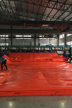 Visiting us for more information with your ideal products. Tarpaulin, Basketball Court, Products, Gadget
