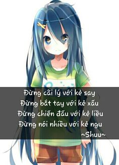 Image result for tạo chử anime