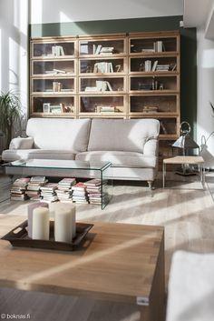 lasipöytä,howard sohva,olohuone