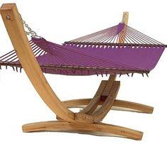 Indoor Swing, Indoor Hammock, Hammock Swing Chair, Hammock Stand, Sun Lounger, Hammocks, Hanging Hammock, Indoor Outdoor, Living Room Hammock