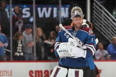 Happy birthday Varly No.1
