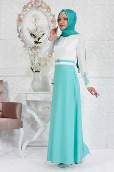 Alvina online shopping