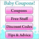 Discounts For Twins