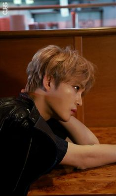 Listen to every Jaejoong track @ Iomoio Good Jawline, Perfect Jawline, Kento Nakajima, Kim Jae Joong, K Pop Music, Handsome Actors, Jaejoong, Jyj, Asian Actors