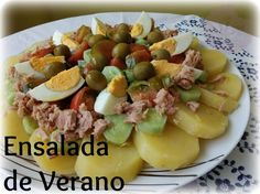 See related links to what you are looking for. Salad Recipes, Healthy Recipes, Eat Seasonal, Christmas Lunch, Caribbean Recipes, Food Diary, Fresh Vegetables, Summer Recipes, Tapas