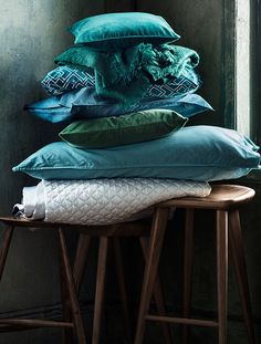 Home | Kussens | H&M NL