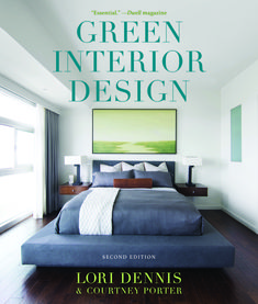 Buy Green Interior Design by Courtney Porter, Lori Dennis and Read this Book on Kobo's Free Apps. Discover Kobo's Vast Collection of Ebooks and Audiobooks Today - Over 4 Million Titles!