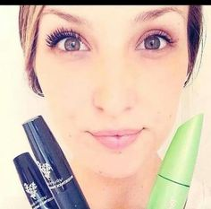 www.youniquelysherry.com Younique has a full line of Cruelty free, hypoallergenic, gluten free and vegan products to choose from.  If you have any questions feel free to email me at youniquelysherryc@gmail.com  #younique #all natural #glutenfree #hypoallergenic #vegan #3d #mua #mineralpigments #mineral #3dmascara