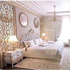 King Bedding Sets For Sale Luxury Bedroom Sets, Luxury Bedroom Furniture, Luxury Bedroom Design, Master Bedroom Interior, Girl Bedroom Designs, Master Bedroom Design, Luxury Home Decor, Luxurious Bedrooms, Home Decor Bedroom