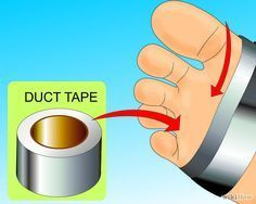 e70c2dadd51baef19c5ad5589a21baea - How To Get Rid Of Plantar Warts Duct Tape