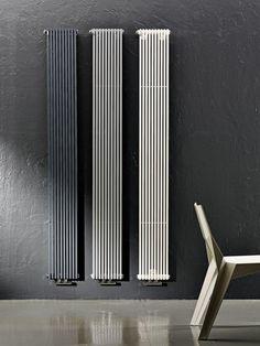 TRIM Antrax Design