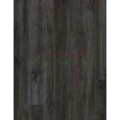 "METROPOLIS OAK 50LVP605, CORETEC PLUS XL LONG PLANK, 9"" WIDE, ENGINEERED LUXURY VINYL PLANK FLOORING Vinyl Sheet Flooring, Vinyl Flooring Kitchen, Us Floors Coretec, Coretec Plus, Mission Oak, Wood Vinyl, Luxury Vinyl Plank, Floor Colors, Vinyl Sheets"