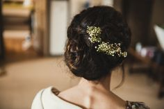 #photographie #photography #mariage #wedding #wedding2020 #2020 #photographe #photographer Photography, Wedding, Fashion, Weddings, Valentines Day Weddings, Moda, Photograph, Fashion Styles, Fotografie