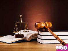 Dünya Hukuk Günü kutlu olsun.