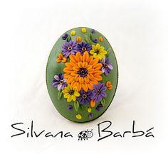 Silvana Barbá