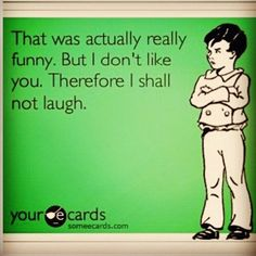 Someecards Tumblr | someecards #funny #guilty I do this all the time hahah …