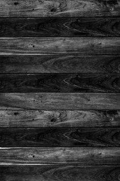 CF2265 Oxford Wood Backdrop