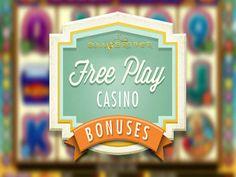 Free #casinobonus is popularly known as #Nodepositbonus. Read more about #casinobonuses offers.