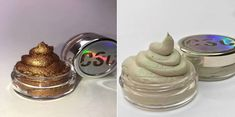 NYLON · Do These New Highlighters Look Like Poop, Or What?