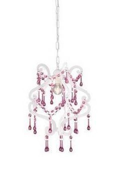 Pinko (Ceiling), Ceiling Lights, Globug - Kids & Home Lighting Kids Lighting, Home Lighting, White Pendant Light, Little Diva, Pink Sparkly, Princess Room, Thing 1, Kids House, Hanging Lights
