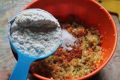Veg Manchurian Dry Recipe - Yummy Tummy Indian Food Recipes, Vegetarian Recipes, Snack Recipes, Dessert Recipes, Cooking Recipes, Snacks, Desserts, Veg Manchurian Dry Recipe, Manchurian Gravy