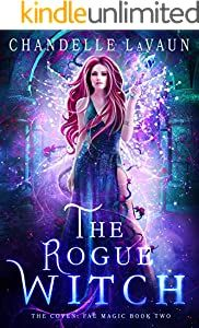 #afflink Books To Buy, My Books, Witch Coven, Fantasy Books To Read, Elemental Magic, The Warlocks, Magic Book, English