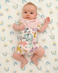 Today, in mini fashion Baby Fever, Onesies, Rompers, Children, Mini, Clothes, Instagram, Fashion, Moda
