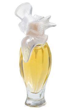 Nina Ricci 'L'Air du Temps' Eau de Toilette Spray available at #Nordstrom