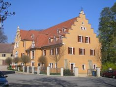 Rittergut Schkölen – Wikipedia
