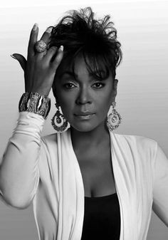 """Sweet Love is the second single from Anita Baker's sophomore album """"Rapture"""". It was written by Anita Baker along with Gary Bias Louis A. Johnson produced by Michael J. Soul Singers, Female Singers, Music Icon, Soul Music, Playlists, Beautiful Black Women, Beautiful People, Divas, Photo Star"""