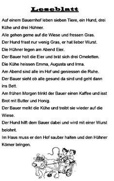 89 best Berufe images on Pinterest in 2018 | German language ...