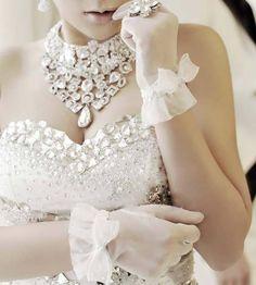 wedding dress# 2116