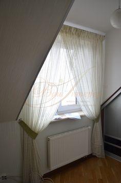 Дизайн вікна