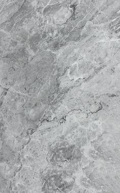 "Malena Carbon 10""x16"" Wall Tile - #Tile #Ceramic www.anatoliatile.com"