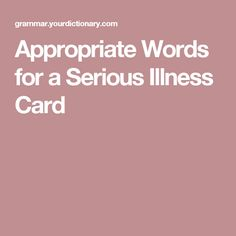 Christiancardquotes christmas greeting card verses and appropriate words for a serious illness card m4hsunfo