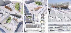 city square competition - Szukaj w Google