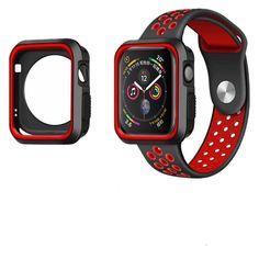Case / Funda / Tpu iPhone 6 Anti Shock Transparente - $ 33500 en