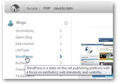 installing-wordpress-using-softaculous