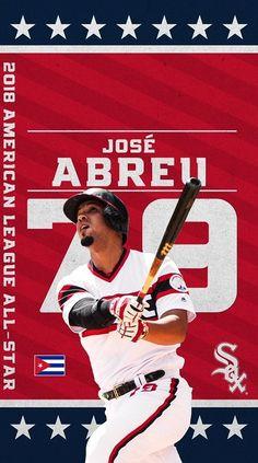 Chicago White Sox, Mlb, Baseball Cards, Stars, American, Movies, Films, Sterne, Cinema