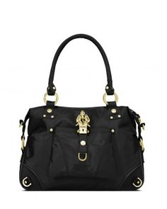 GEORGE GINA & LUCY Bahlsy Tasche Goldienight € 119,90
