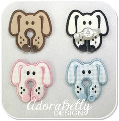 Dog Shape Gtube Pad Feeding Tube Covers by AdorabellyDesign on Etsy https://www.etsy.com/listing/286441765/dog-shape-gtube-pad-feeding-tube-covers