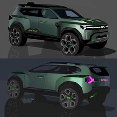 Car Design Sketch, Car Sketch, Jeep Cherokee Srt8, Suv Trucks, Hyundai Accent, Best Luxury Cars, Futuristic Cars, Cool Sketches, Automotive Design