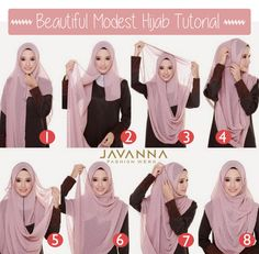 - Beautiful chest coverage hijab – i& try this and its easy! Beautiful chest coverage hijab – i& try this and its easy! Stylish Hijab, Casual Hijab Outfit, Hijab Chic, Hijab Dress, Turban Hijab, Swag Dress, Square Hijab Tutorial, Simple Hijab Tutorial, Hijab Style Tutorial