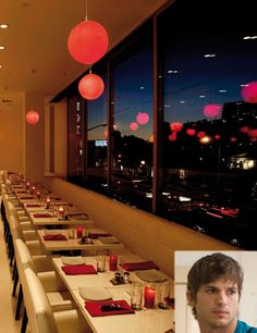 Ketchup, de Ashton Kutcher