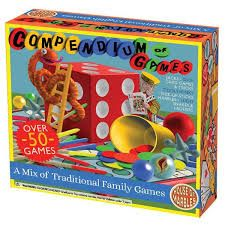 Toys for yearolds Archives - Page 14 of 17 - Toys and Games Ireland Simon Says Game, Flying Card, Pick Up Sticks, Game Prices, Family Board Games, Gaming Tips, Travel Toys, Traditional Games, Card Tricks