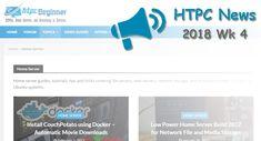 HTPC News Roundup 2018 Wk 4: Plex VR app released, Netflix comings and goings, and more https://www.htpcbeginner.com/htpc-news-roundup-2018-wk-4/?utm_content=bufferee2e2&utm_medium=social&utm_source=pinterest.com&utm_campaign=buffer