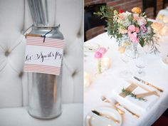 Celsia Floral, Spread Love Events, Rebecca Amber Photography